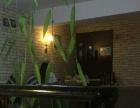 角美 厦门海仓东浮职中正对面 酒楼餐饮 商业街卖场