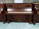 共享钢琴免押金