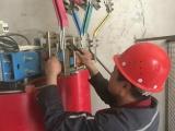 大兴企业变配电增容安装工程,厂区厂房0.4KV低压配电安装