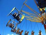 阳江港澳旅游3天2晚海洋公园加迪士尼乐园澳门风情游