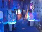 海洋展资源出租水母展出租海狮表演鱼缸出租