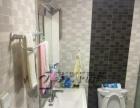 台江万达 海润滨江花园 精装两房 自住出租 满意价格好商量