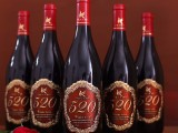 苏州酒吧红酒批发代理价格会所火爆品牌红酒干红葡萄酒厂家