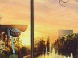 买实惠的庭院灯,就选屹阳太阳能_青海庭院灯