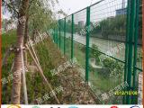 供应深圳小区围栏、湛江高档小区围栏,工厂围栏,公园围栏