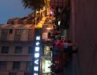 北区思平特色小吃街 住宅底商 50平米