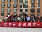 北京专业电机维修,变频器维修水泵维修,PLC电源