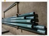 君威厂家供应5LZ172X7.0螺杆钻具 质优价廉 有现货