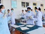 2020年山東春季高考口腔醫學臨床醫學等醫藥護專業