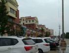 中云 胶州路附近商铺 住宅底商 68平米