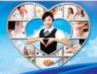 徐州格力空调(各中心/售后服务热线是多少电话?