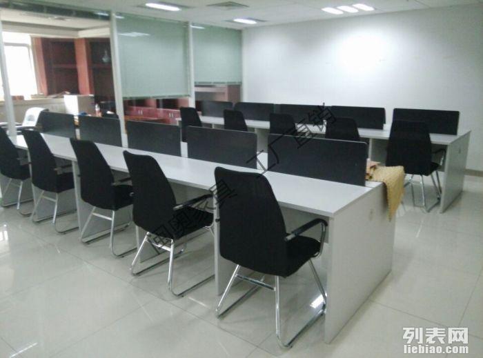 闽奥办公家具,定制各种办公桌,柜台 质量可靠