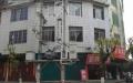 宜州宜州市城西开发区私人楼房一栋7室3厅3卫 260平米