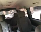 风行菱智2013款 1.9T 手动 长轴豪华型7座-豪华版柴油商