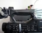换新机转让索尼高清摄像机