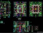 无锡惠山学机械CAD多少钱工作好找吗