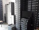 武汉王家湾台式机,笔记本电脑回收价格是多少