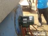 北京专业修风机 风机维修 排烟风机 离心风机 轴流风机