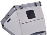 摄影器材 摄影棚 照相器材 移动摄影箱
