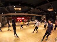 海南海口专业舞蹈培训机构