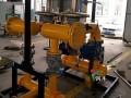 RX5000燃气调压柜润丰大厂家信誉高