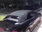 宝马 6系 2007款 630i 3.0 手自一体 敞篷轿跑车