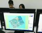 银川平面设计培训学校 银川广告设计培训 彩页设计培训 专业班