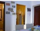 杭州栖舍大学生求职公寓