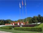 北京公墓中哪个陵园环境比较好?