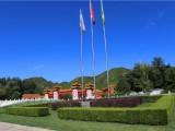 北京天寿陵园各个园区的墓地价格多少钱
