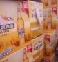 出租哈尔滨啤酒小吃街摊位