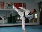 郑州商业技师学院跆拳道专业开始招生啦安排就业随到随学