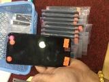 苹果7P黑色256G靓机9.9新全原现货