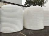 遂宁10吨甲醇塑料储罐 甲醇储罐价格