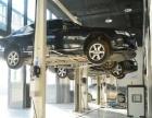 【汽车养护】美孚指定正规代理 正品机油送玻璃水