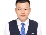 上海市静安区刑事辩护律师 取保候审 减刑缓刑