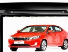 定位安装/DVD导航安装/行车记录仪安装/地图升级