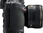 苏州哪家可以高价回收数码相机