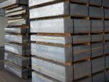 ZL301鋁板ZL301鋁板ZL301鋁板ZL301鋁板