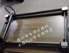 扬州PLC培训**,鸿飞西门子三菱课1600元