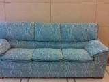 北京美藝雅裝飾沙發翻新沙發換面墻面軟包背景墻軟包等