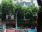 街心花园大口九茶饮对面 商业街卖场 60平米