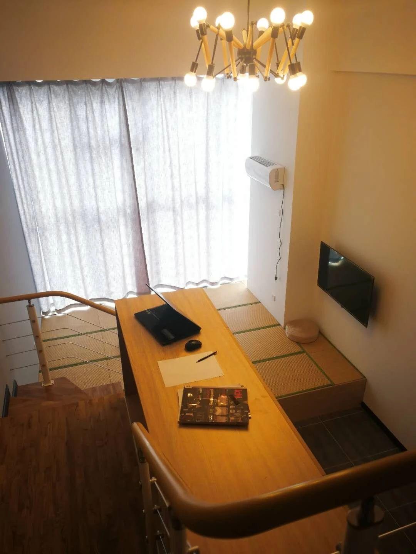 沈阳沿海国际中心 1室 1厅 65平米 整租沈阳沿海国际中心