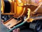 专业通下水道改道维修水电空调抽粪管道清洗维修污池清理排污等