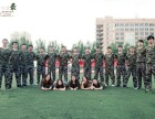 黑龙江生物科技职业学院专业拍摄班级毕业照 集体照