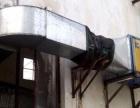 仁寿学校单位企业部队寺庙抽油烟机安装清洗公司