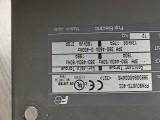 广州Fuji Electric富士变频器维修