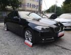 上海租宝马5系豪华轿车,承接各类自驾租车,各类户外活动租车