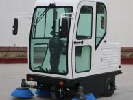济宁供应集合JH-1900 型驾驶式电动扫地机工厂环卫用
