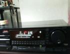 松下发烧SL-P990  CD机